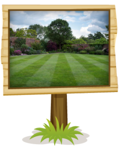 we offer afford garden maintenance in sale, altrincha, timperley, hae, bowdon, urmston and throughout trafford