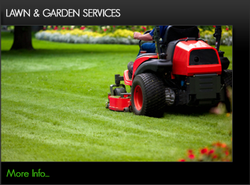 regular garden maintenance in altrincham, sale, stretford and all areas in trafford