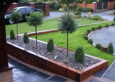 garden landscaping1