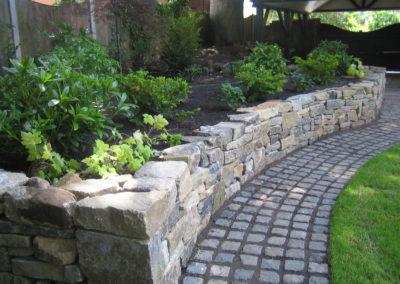 garden landscaping2