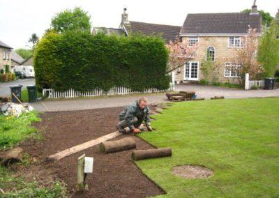 garden landscaping6