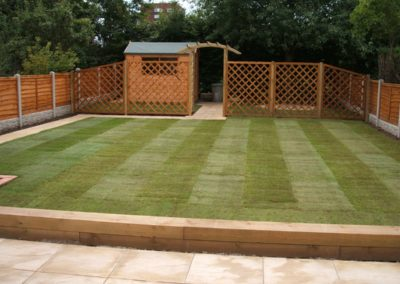 garden landscaping7