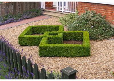 garden maintenance2